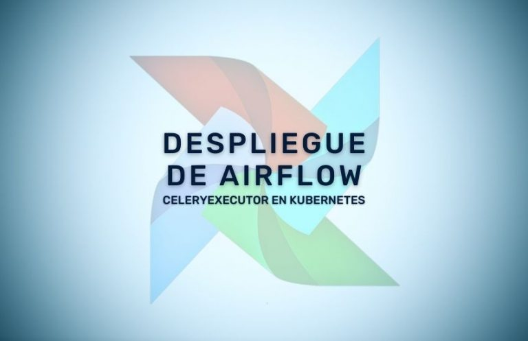 Despliegue-de-airflow
