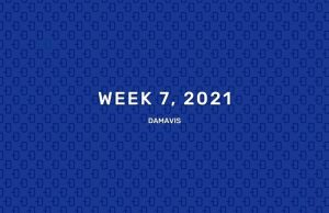 damavis-summary-of-week-7-2021