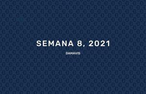 semana-8-del-2021-en-damavis