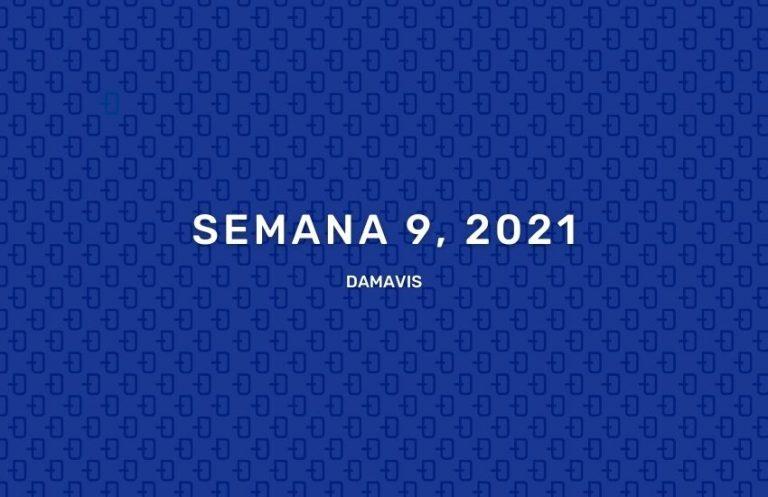 resumen-de-la-semana-9-del-2021-en-Damavis