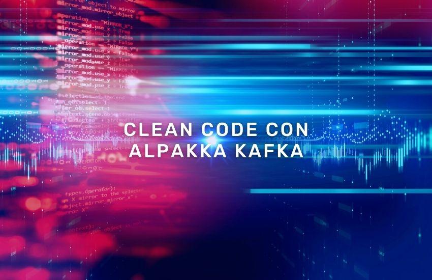 clean-code-con-alpakka-kafka