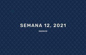 Resumen-de-la-semana-12-del-2021