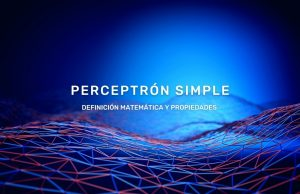 perceptron-simple-descripcion-matematica-y-propiedades