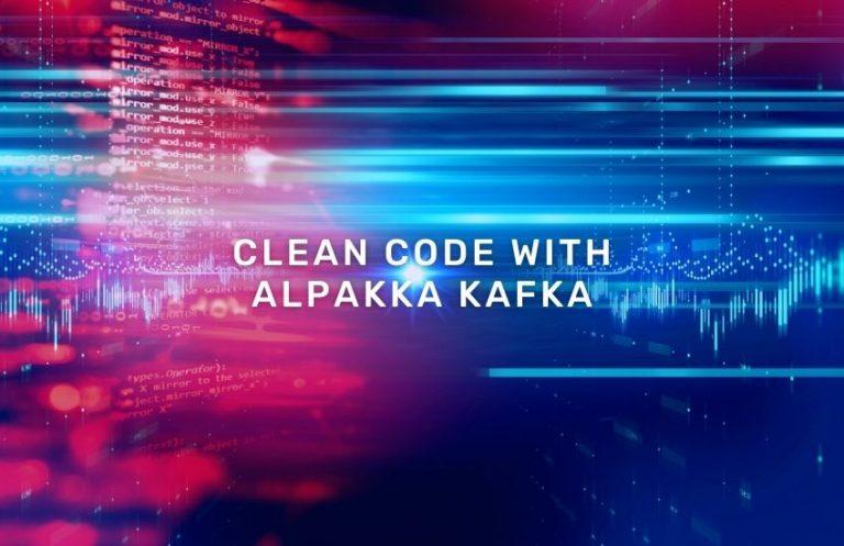 clean-code-wtih-alpakka-kafka