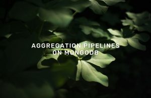aggregation-pipelines-on-mongodb
