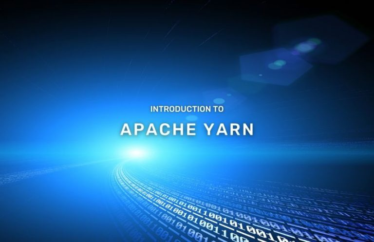 Introduction-to-Apache-YARN