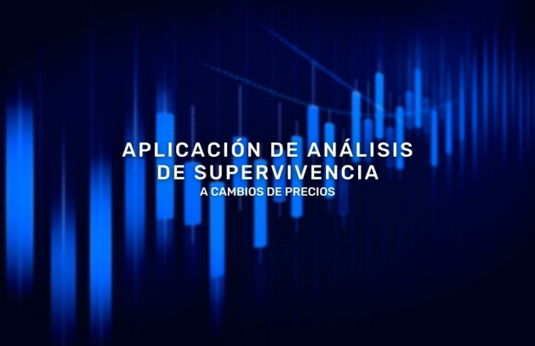 aplicación-de-análisis-de-supervivencia-a-cambios-de-precios