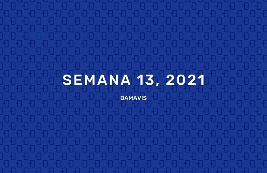 Resumen-de-la-Semana-13-del-2021-en-Damavis