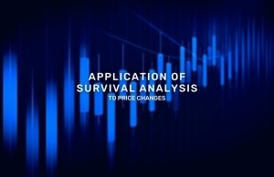 application-of-survival-analysis-to-price-changes