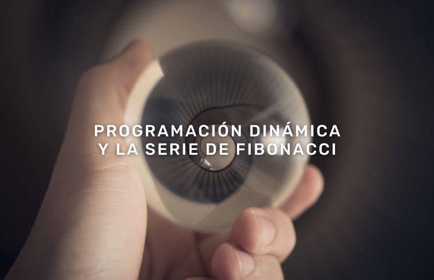 dynamic-programming-fibonacci-series