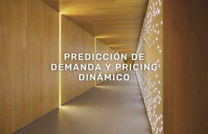 Predicción-demanda-pricing-dinámico