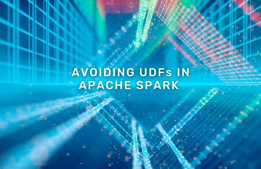 avoid-udf-apache-spark