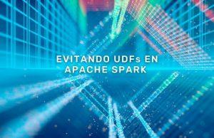 evitar-udf-apache-spark