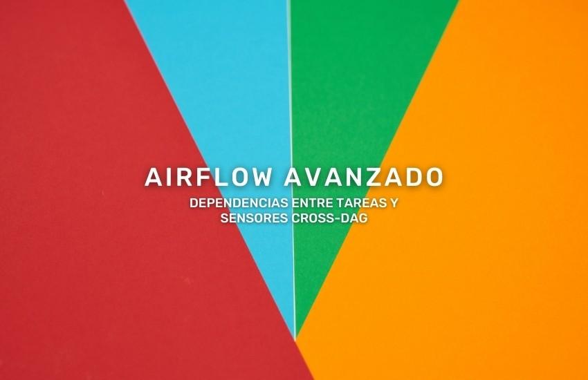 airflow-avanzado