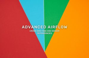 advanced-airflow
