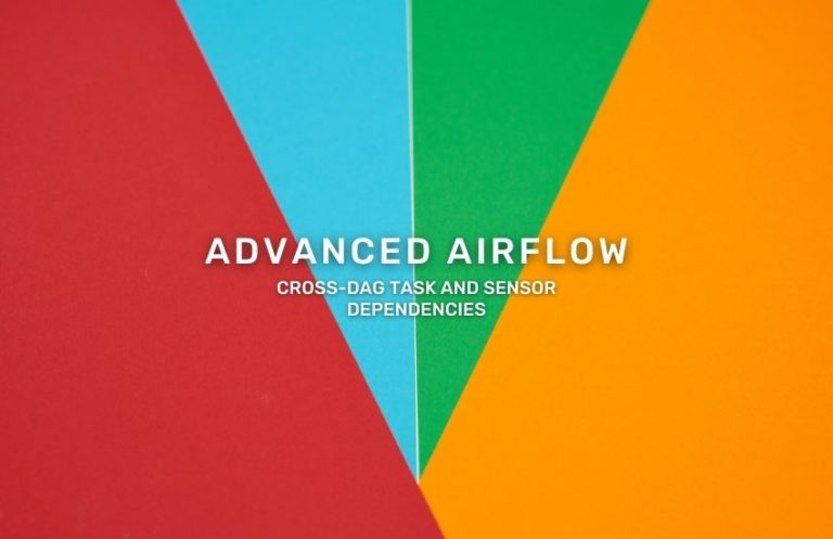 advanced-airflow