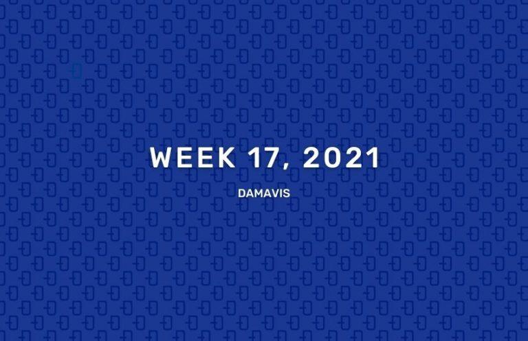 weekly-summary-17